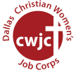 Dallas Women's Christian Job Corps