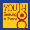 Youth Believing in Change