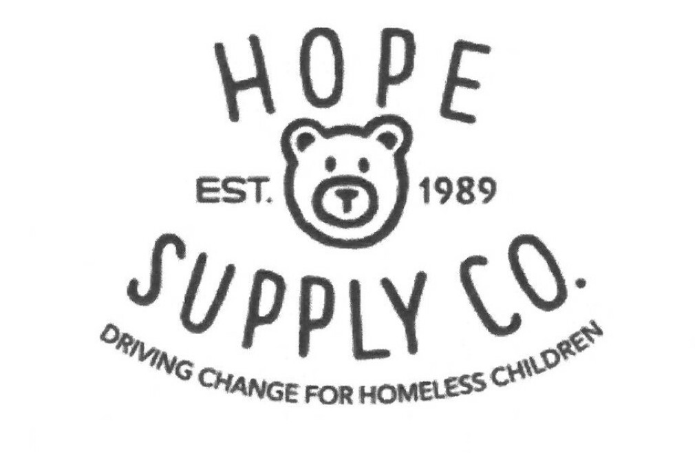 Hope Supply Mission Project